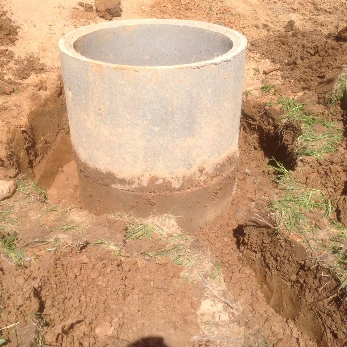 Бетон конаково цена пластификатор для бетона купить леруа мерлен красноярск